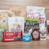 The Clean and Lean Healthy Hamper
