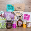 The Smart Start Healthy Hamper