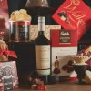 The Dorchester Christmas Hamper