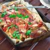 Spice Pots Chicken Traybake