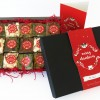 vegan-brownie-box-christmas