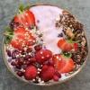 Vegan Raw Breakfast Granola & Crispies Taster Pack