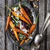 Spice Pots Lentil and Carrot Salad