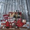 12 Days Of Christmas Hamper