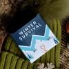 Tea Selection Winter Survival Kit. Loose Leaf Gift. Taster Box. Whole Leaf Blends. Herbal Tea Selection.