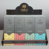 Colombian Single-Origin Cocoa Bars