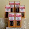Black Estate Loose Leaf Tea Collection