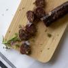 Lucanian Lamb Salami Stick