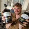 Cornish Single-Origin Coffee Rum
