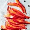 Aquavit & Botanicals Infused Smoked Salmon