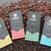 Single Origin Bean-to-Bar Chocolate Bars Selection Pack