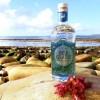 Orkney Sea Glass Gin