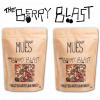 The Berry Blast - Product