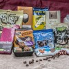 Dairy Free Chocoholics Box