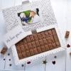 Chocolates For Grandad