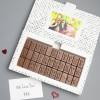 60th Birthday Chocolates