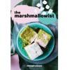 Toasted Coconut Gourmet Marshmallows