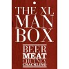 The XL Man Box Gift Set