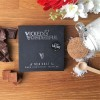 Sea Salt Dark Chocolate Truffles Box