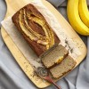 Banana & Chia Seed 3-Way Paleo Cake Mix