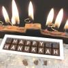 Happy Diwali Chocolates