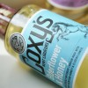 Coxy's Elderflower & Honey Liqueur