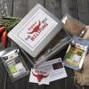 BigHorn Biltong Gift Box