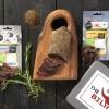 BigHorn Biltong Gift Box 2