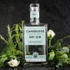 Cambridge Dry Gin
