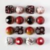 Christmas Chocolate Selection