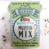 Gluten Free Spiced Muffin Mix