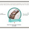 Monthly Brownie Club