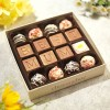 Mothers Day Truffles