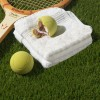 Chocolate Tennis