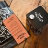 Darker Roasted, Evening Coffee Gift Set