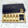 30th/ 40th/ 50th Birthday Whisky Gift Set (Personalisation Available)