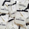 Bespoke Corporate Logo Iced Biscuits