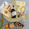 Ladies Luxury Hamper
