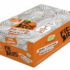 Orange & Cacao Nibs Protein Ball (Box of 18)