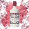 Rock Rose Gin Pink Grapefruit