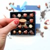 Nut free chocolates