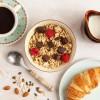 Breastfeeding Brownie Snack Bars - Freyda's Coconut Cocoa Feeding Food