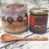 Cacao Boost Spread - All Natural Seed & Nut Butter (3 Pack)