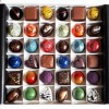 Chocolate Selection Box