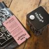 Medium Roasted All Day Coffee Gift Set
