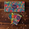 Chocolate and Love Pomegranate Gift Box