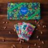 Chocolate and Love Rich Dark Gift Box