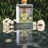 Handcrafted Artisan Gin - Japanese Botanicals 500ml