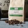 Brazil Fazenda Santa Ines Coffee Beans