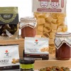 Ciao Ciao Hamper Gift Box